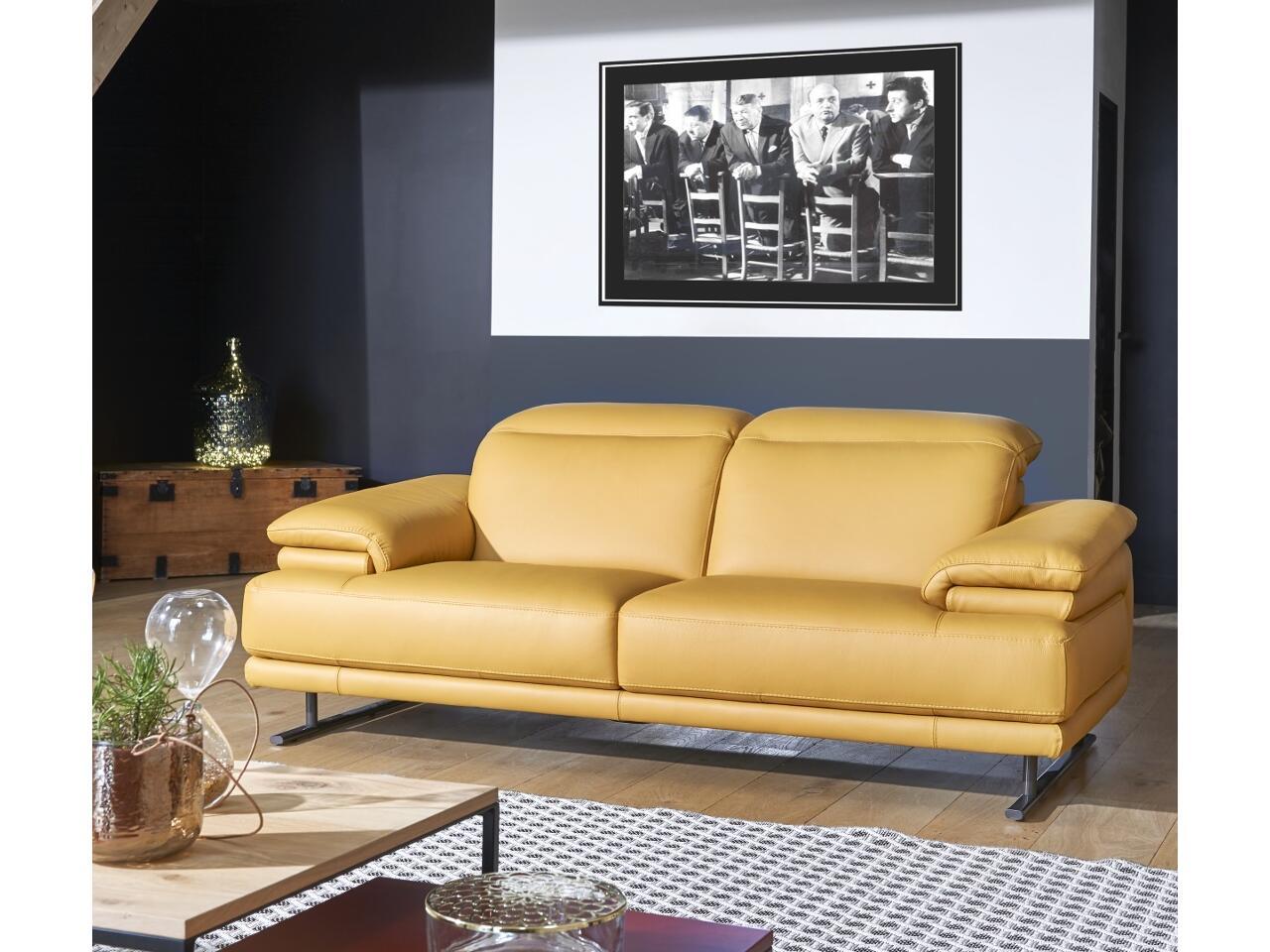 Mousse Polyuréthane 30 Kg M3 Canapé canapé 3 places à lécousse